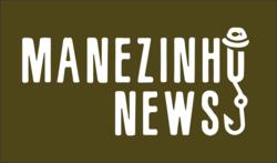 Manezinho News