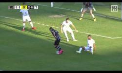 Figueirense 2 x 1 Criciuma | Melhores Momentos | Série C