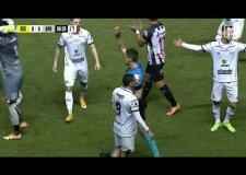Criciúma 0 x 0 Botafogo-PB   Melhores Momentos   Série C