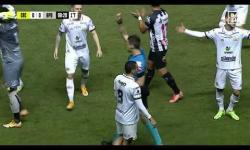Criciúma 0 x 0 Botafogo-PB | Melhores Momentos | Série C