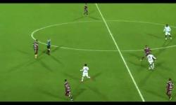 Melhores Momentos - Figueirense 3x2 Juventus