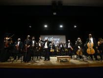 São José comemora concerto com 2.000 pessoas no final de semana