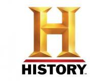 History para o fim de semana (17 a 19/9)