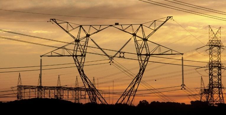 Com a compra de energia no mercado livre, indústrias relatam economia de até 30% em SC