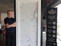 De olho no phygital, Pormade Portas investe R$ 10 milhões em lojas autônomas