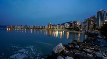 Manezinho News: um novo portal de informações em Santa Catarina