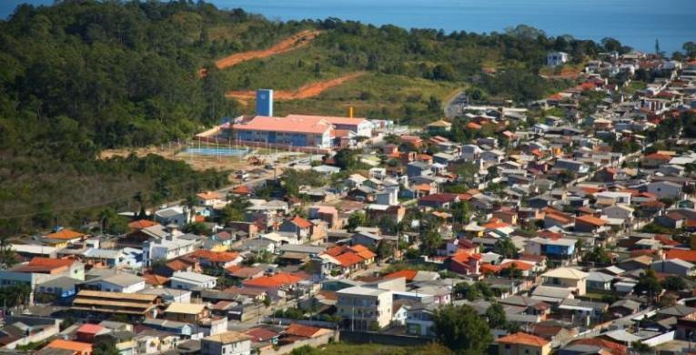 Programa da prefeitura de Florianópolis quer regularizar 3.000 lotes em primeira ação