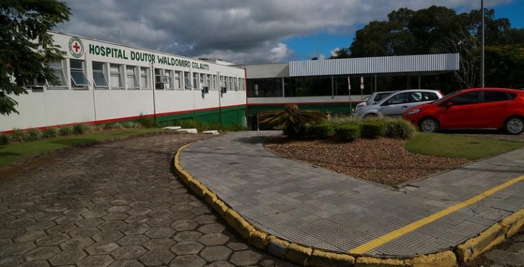 Santa Catarina tem mais 42 óbitos e 2.991 novos casos de Covid-19