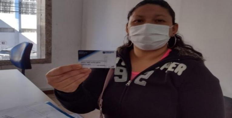 Ação em Florianópolis irá emitir documentos para pessoas em situação de rua