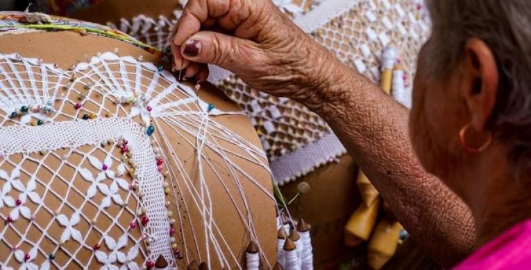 Economia Solidária vive expectativa de ganhar novo impulso em Santa Catarina