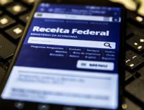 Receita libera consulta a segundo lote de restituição do IR