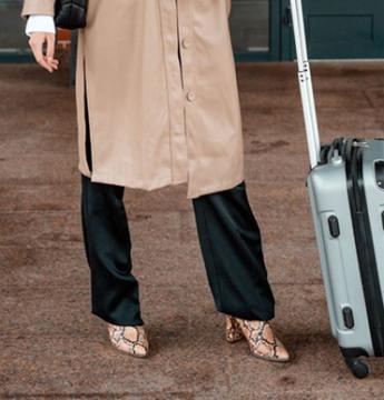 Seguro viagem: o que saber antes de fazer as malas
