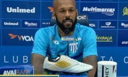 TV Avaí | Entrevista | Bruno Silva