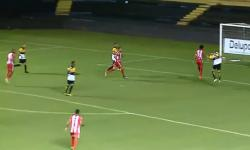 Melhores Momentos: Criciúma 1 x 1 Hercílio Luz - Campeonato Catarinense 2021