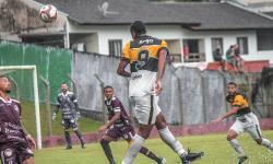 Melhores Momentos: Juventus 2 x 0 Criciúma - Campeonato Catarinense 2021
