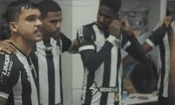 Bastidores: Figueirense 3x1 Chapecoense - 10 de maio de 2021