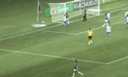 Melhores Momentos - Palmeiras (SP) 8 x 0 Napoli (SC) - Brasileirão Feminino Neoenergia 2021