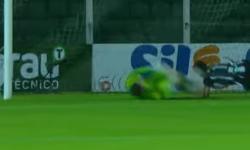Figueirense 1 x 1 Mirassol | Melhores Momentos | Série C 2021