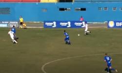 Melhores Momentos - Marcílio Dias (SC) 0 x 0 Caxias (RS) - Brasileirão Série D 2021