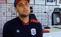 TV Marcílio - Renan: Um medalhista Olímpico