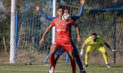 Melhores momentos de Guarani de Palhoça 1x1 Atlético Catarinense