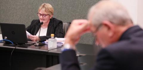 Comissão de Educação rejeita projeto de lei que autoriza o ensino domiciliar
