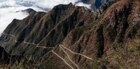 Serra do Rio do Rastro abre nesta sexta, sábado e domingo
