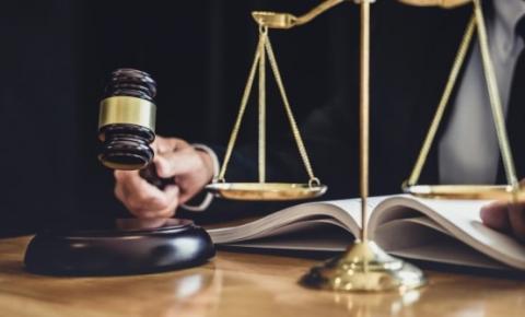 Recesso da Justiça em SC acontece de 21 de dezembro a 6 de janeiro