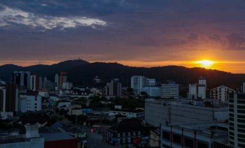 Santa Catarina tem 11 cidades entre as 100 que mais geraram empregos em um ano