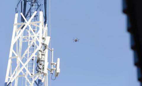 Florianópolis aprova projeto de lei que regulamenta antena 5G na cidade