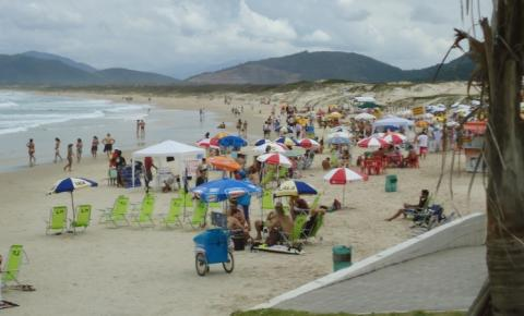 Confira 10 curiosidades sobre a praia da Joaquina, em Florianópolis