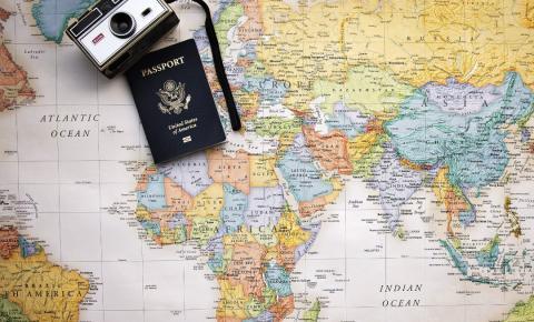 Retomada do Turismo deve movimentar nicho de limpeza profissional