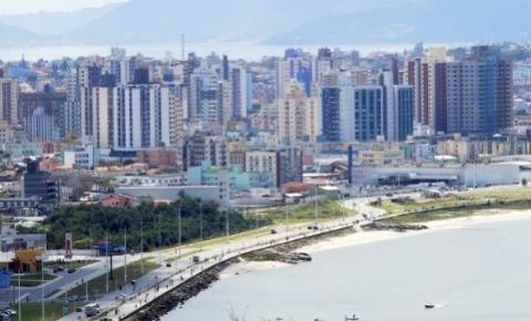 São José é a terceira cidade que mais gerou empregos em Santa Catarina em um ano
