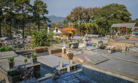 Finados: Florianópolis lança editais para ambulantes e Food Truck