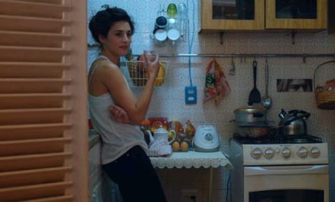Lifetime exibe o drama luso-brasileiro A Cidade Onde Envelheço