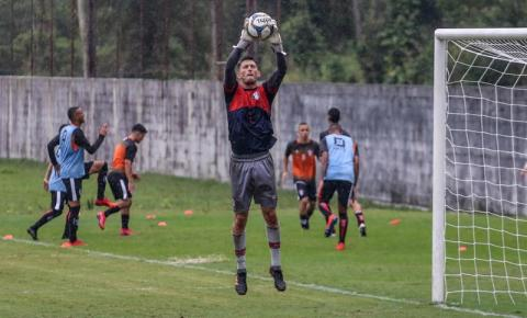 Joinville encara o Juventus em casa e busca a primeira vitória na Copa SC