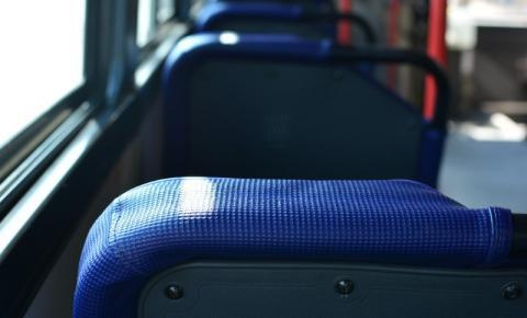 Palhoça convoca audiência pública para apresentar proposta de concessão do transporte coletivo