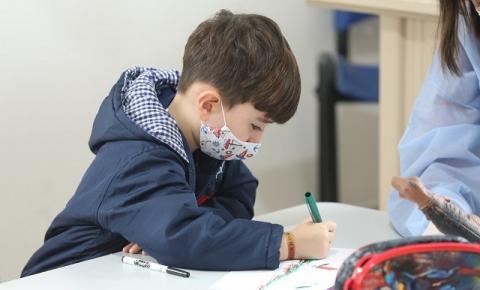 Palhoça recebe 2º Seminário Interinstitucional Educação e Infância tem início na próxima segunda-feira (18)