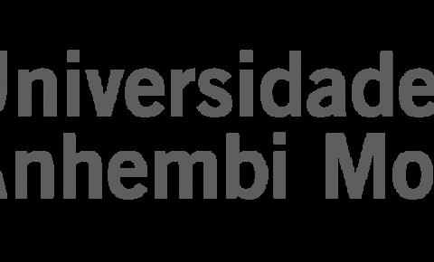 Universidade Anhembi Morumbi recebe pacientes para dia de beleza e bem-estar