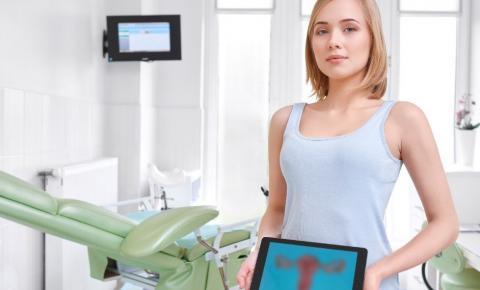 Conheça a forma de prevenção e tratamento radioterápico do câncer de colo do útero