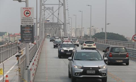 Combustível: 62,5% dos brasileiros reduziram uso do veículo particular, diz Paraná Pesquisas