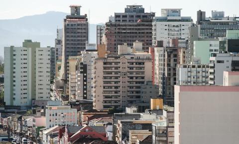 Governo de SC vai anunciar programa habitacional com casas de R$ 70 mil