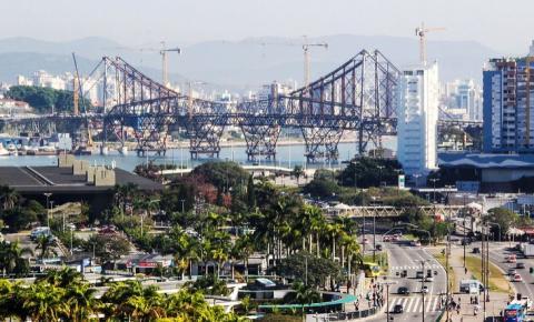 Com início em Criciúma, Circuito Inova SC será realizado em 13 cidades do estado, inclusive Florianópolis