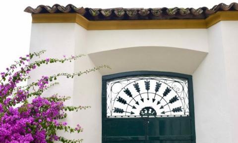 Museu Etnográfico Casa dos Açores reabre neste sábado em Biguaçu