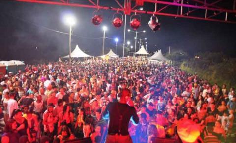Biguaçu oficializa cancelamento do carnaval por causa da Covid-19