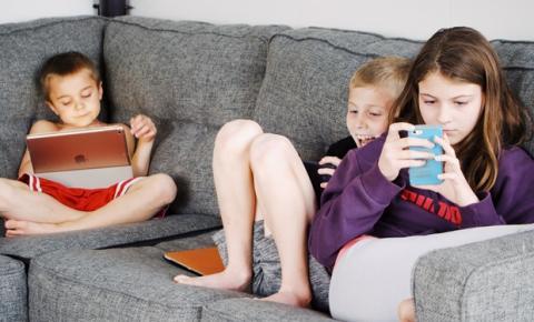 Os jogos de celular mais usados do mundo