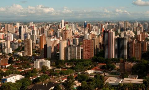 Força-tarefa da Lava Jato no Paraná deixa de existir, informa MPF