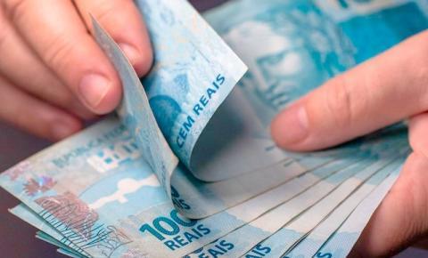 Pandemia não isenta cliente de honrar pagamentos de empréstimos consignados, decide TJ