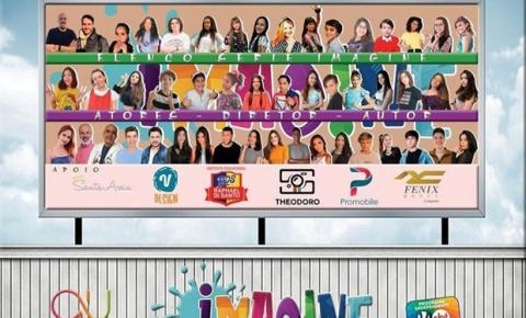 Consumo de séries aumenta no Brasil e produção independente ganha destaque