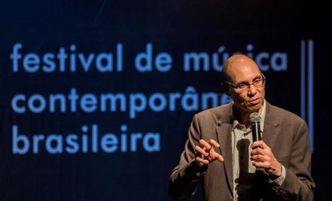Site disponibiliza biografias, obras e artigos sobre a produção de compositores brasileiros